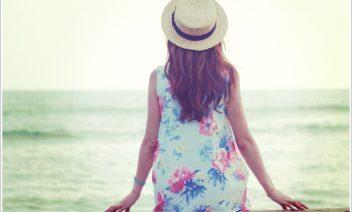 夏のおすすめコーデ高校生編!女子向けの可愛い服装とは?