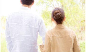 夏休みデートに人気のお出かけ先関西編!涼しいスポットは?