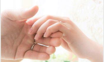 でき婚は友人に隠すべき?報告・説明する際のコツと注意点!