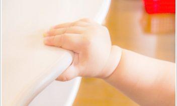 子供が突き指した場合の応急処置方法!病院は何科を受診するべき?