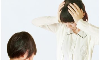 子供が言うこと聞かないのは病気?見分け方や対処法まとめ