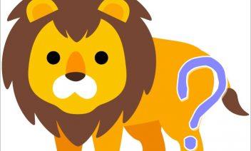 ホラアナライオンとはどんな動物?体長はどのくらい?画像まとめ!