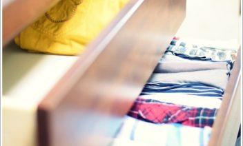 子ども服はワンサイズ大きめにするべき?年齢別の目安まとめ!