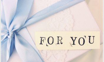 高校生向け!片思い相手へのバレンタインチョコの渡し方のコツ!