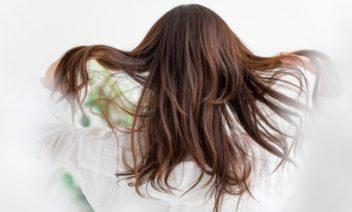 髪の毛寄付でお金は貰える?美容院でもできる?やり方や条件まとめ